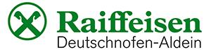 Raiffeisen Deutschnofen-Aldein