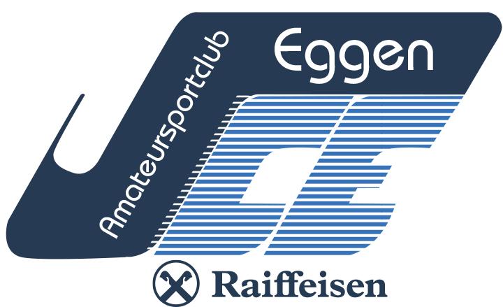 A.S.C. Eggen